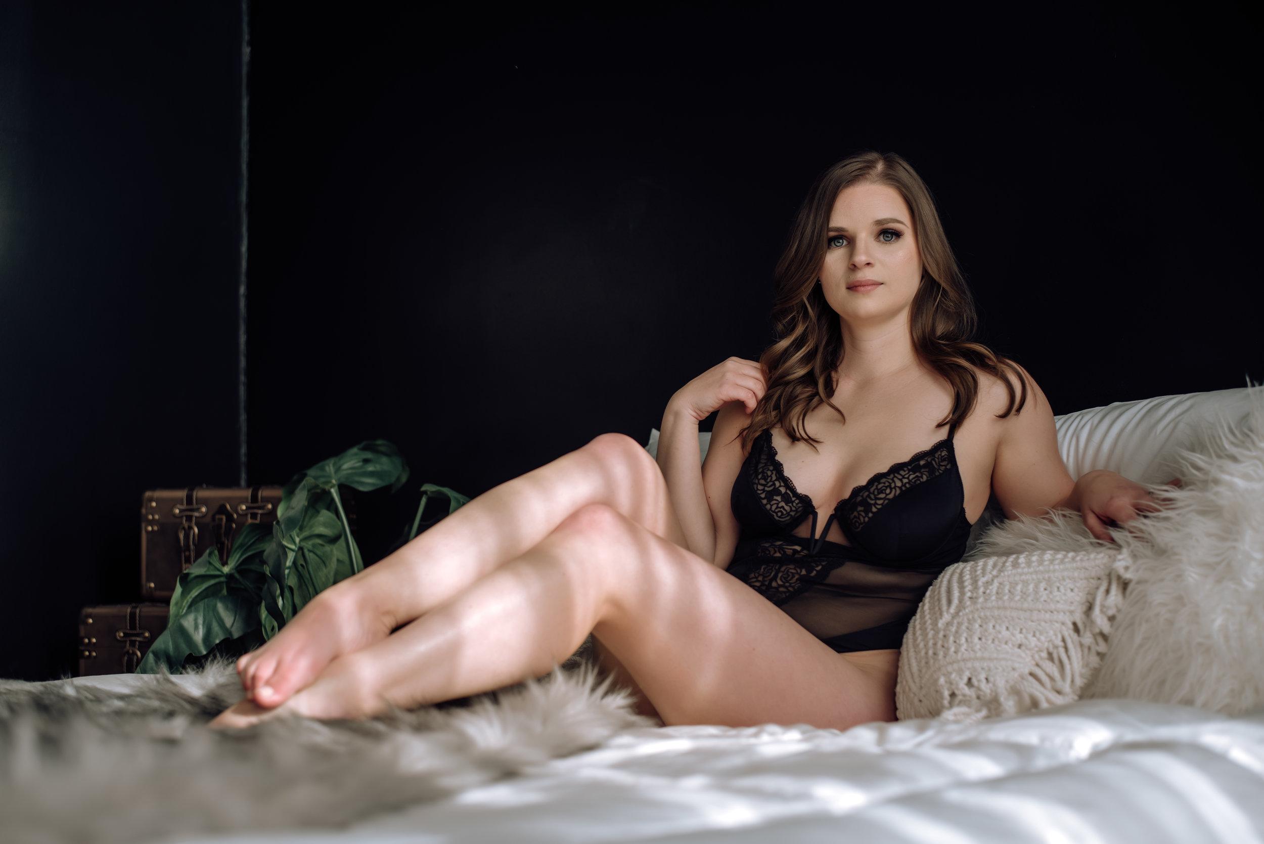 boudoir-photos-berks-county-13.jpg