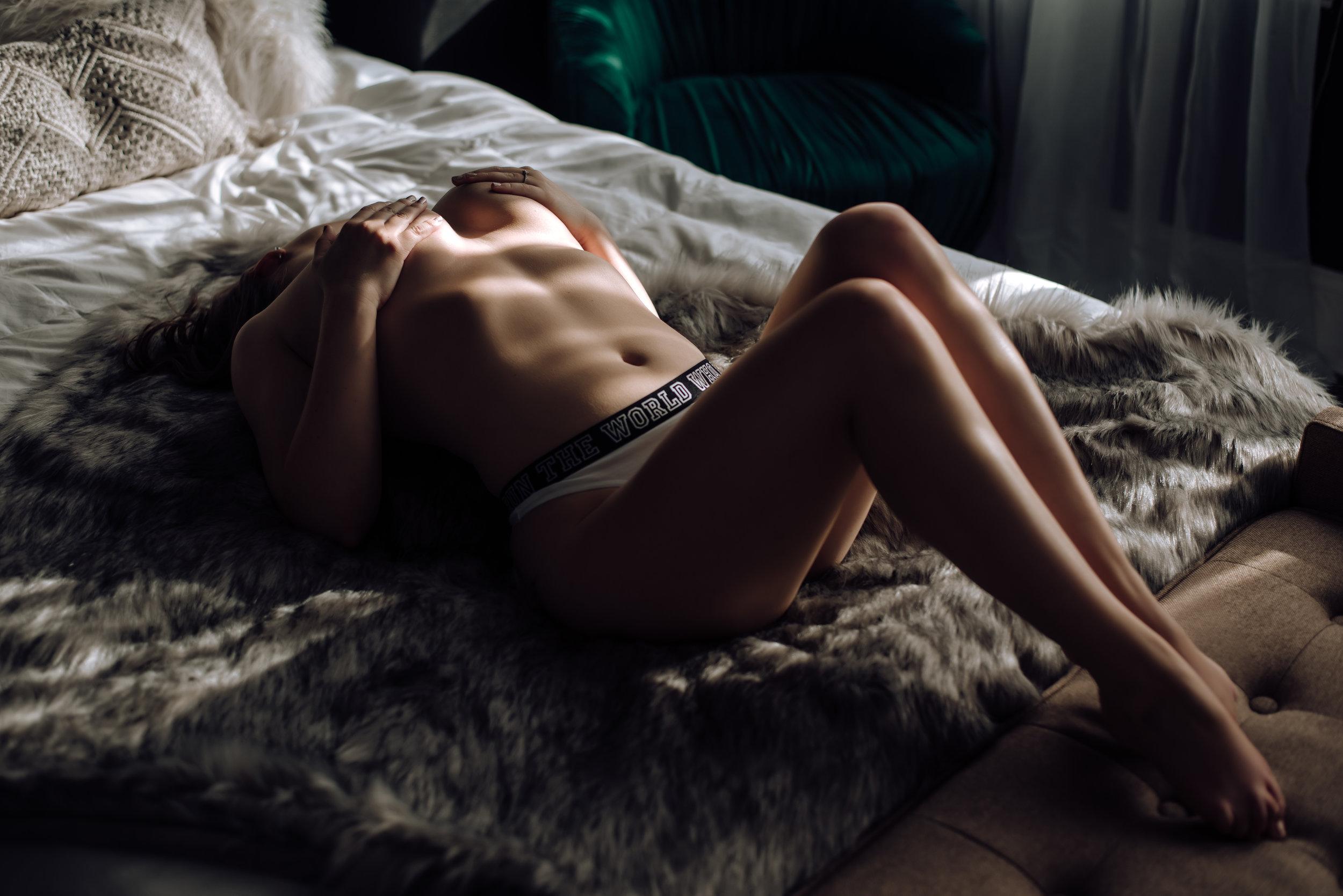 boudoir-photos-berks-county-66.jpg