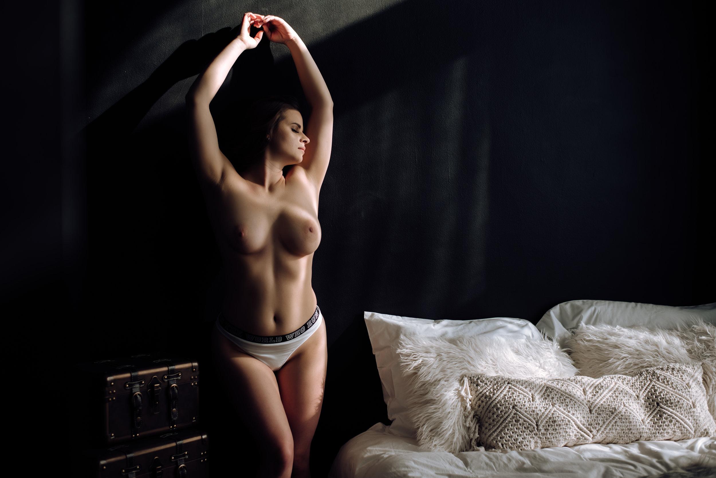 boudoir-photos-berks-county-82.jpg
