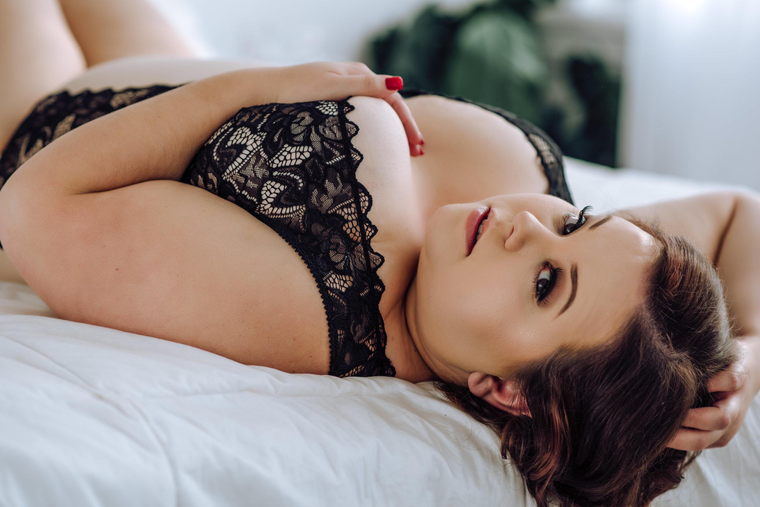 boudoir-0-10.jpg