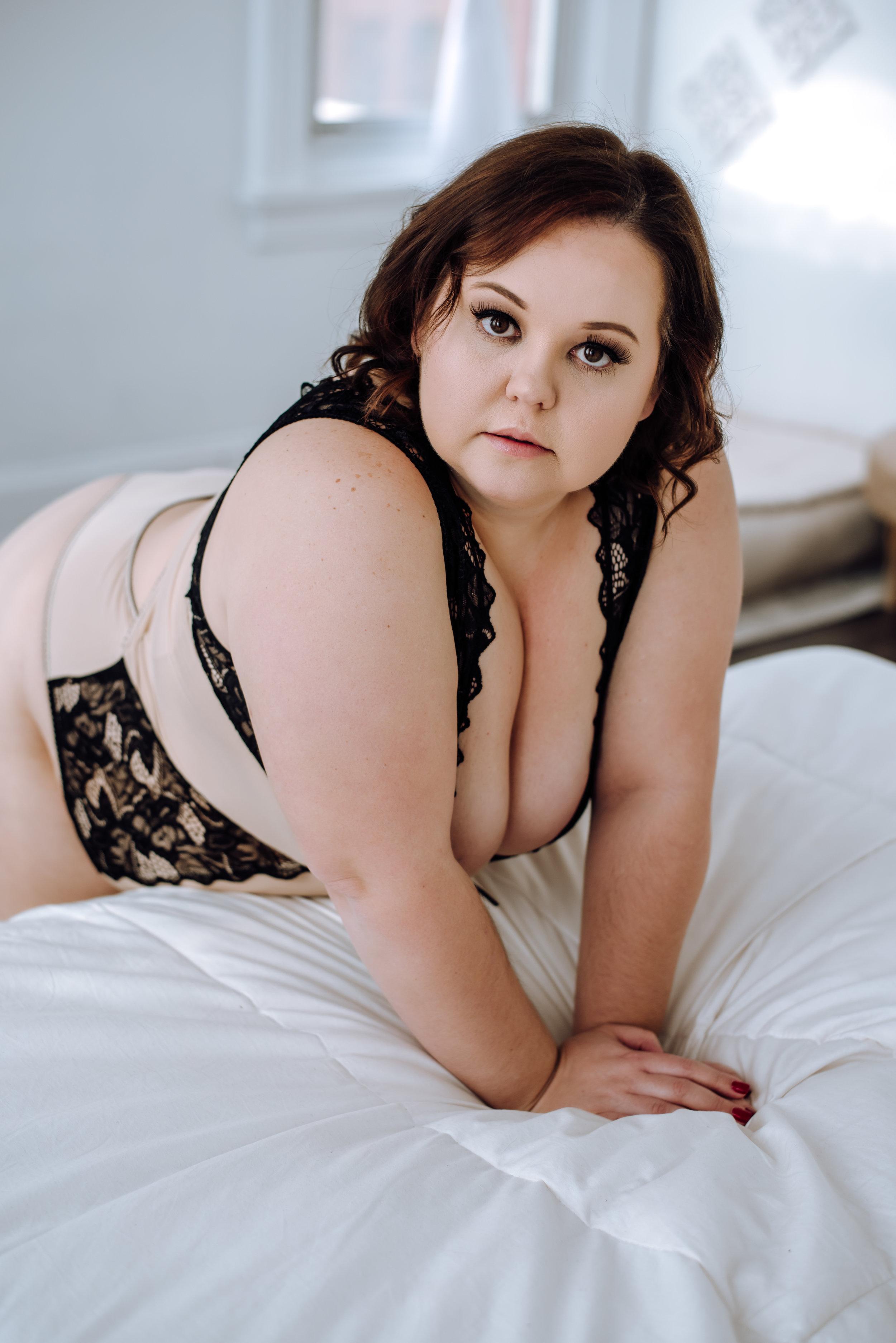 boudoir-0-4.jpg