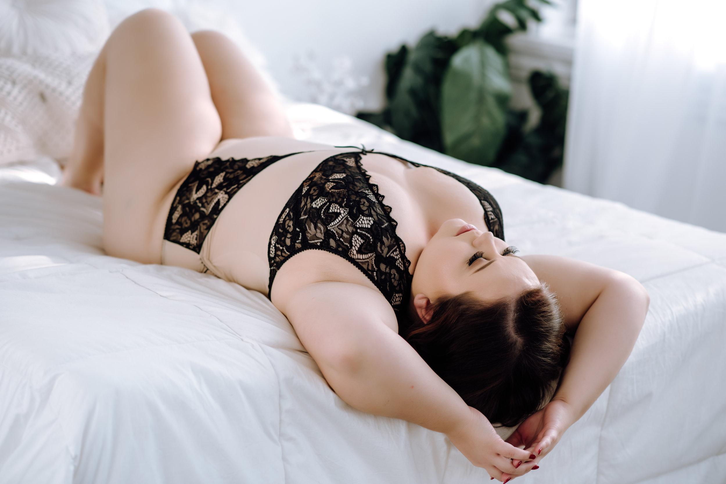 boudoir-0-9.jpg