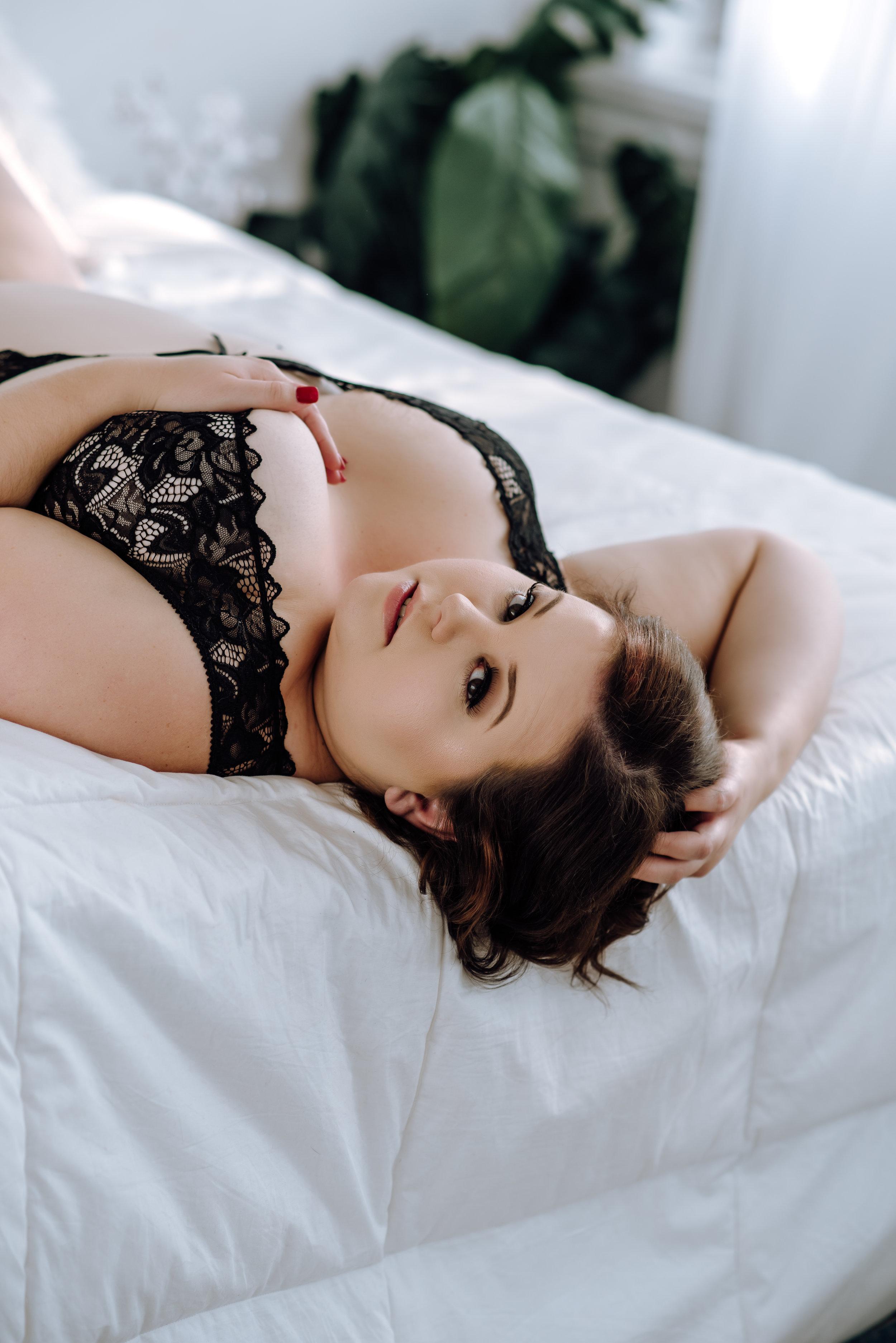 boudoir-0.jpg