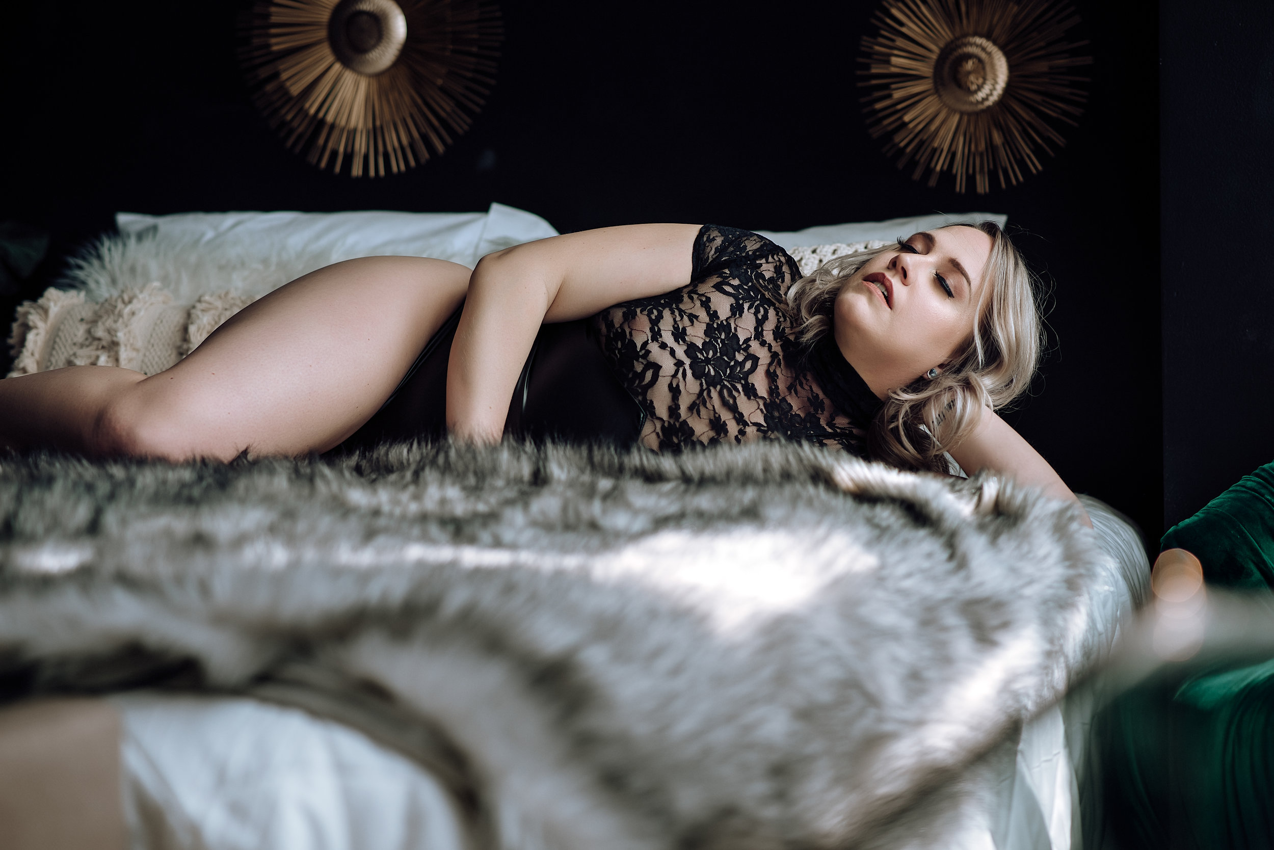 best boudoir photographer in berks-14.jpg