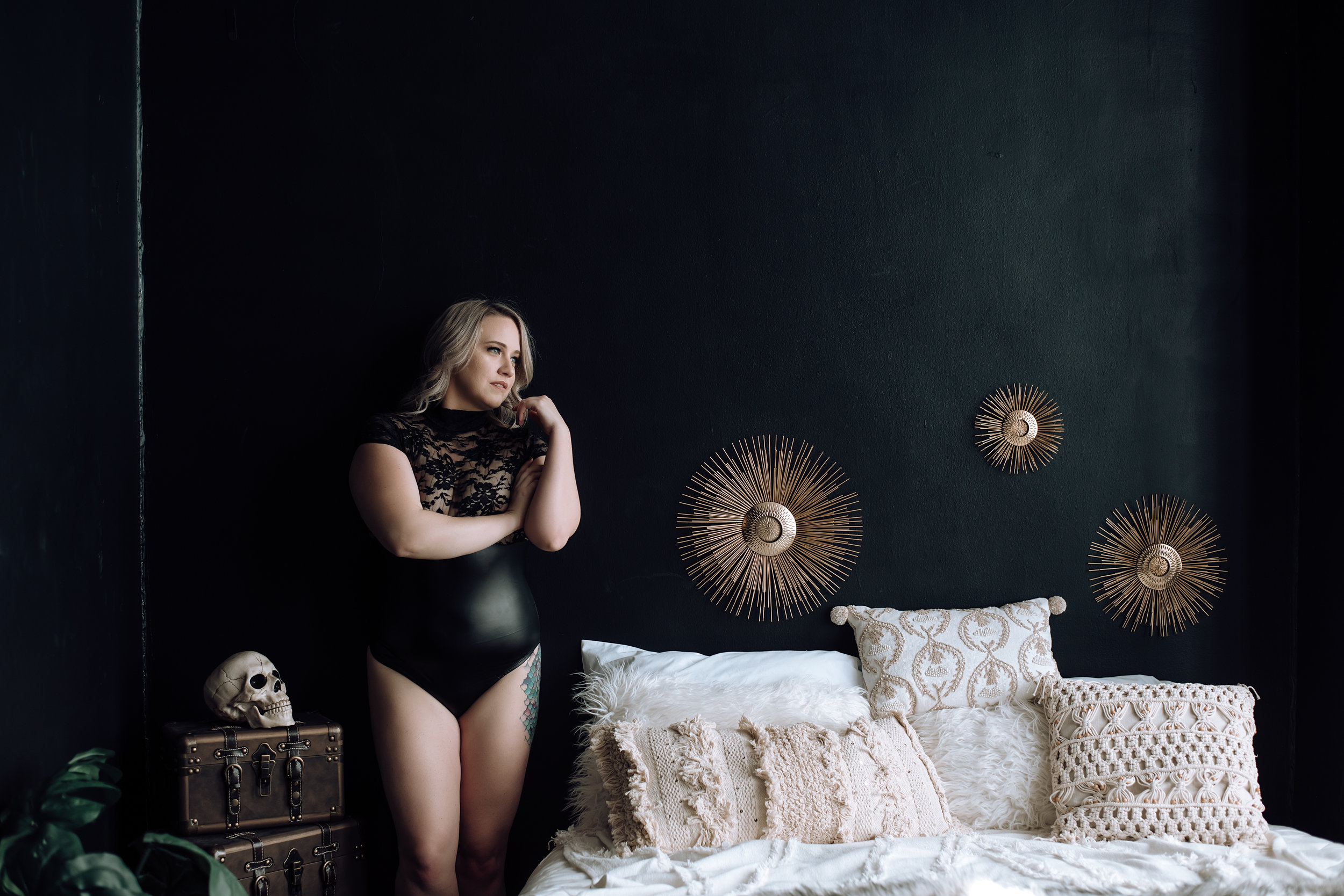 best boudoir photographer in berks-17.jpg