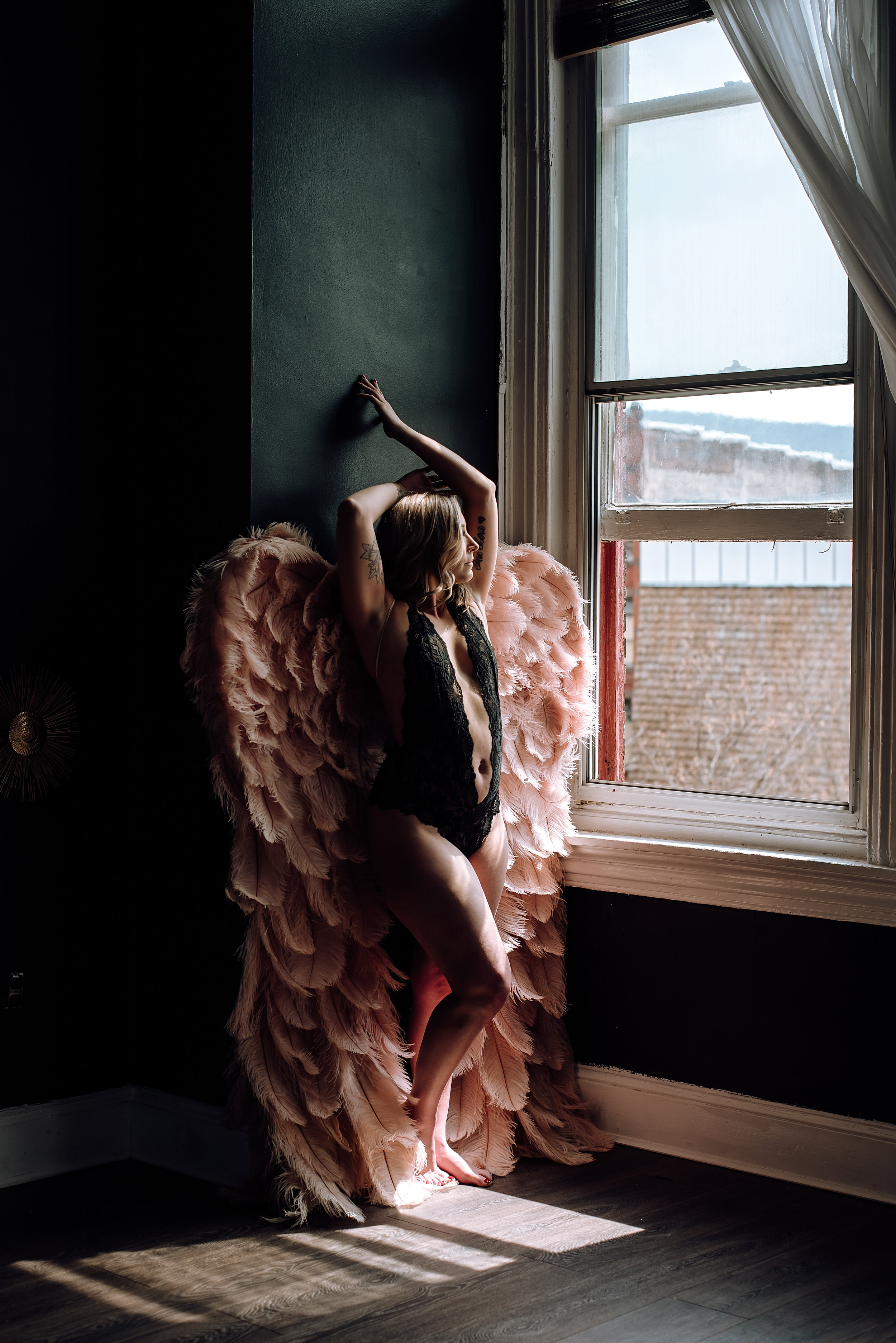boudoir photographer-11.jpg