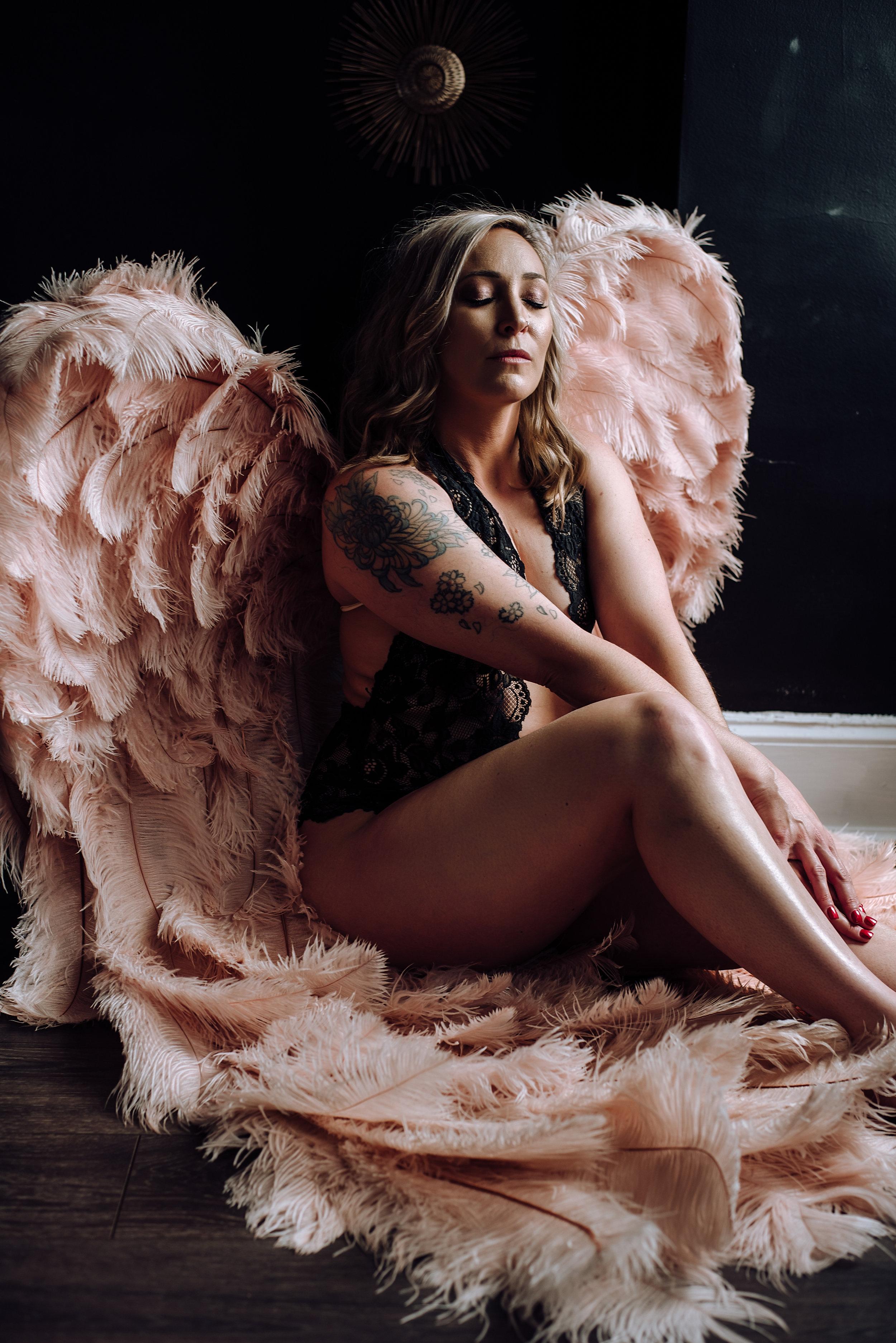boudoir photographer-35.jpg