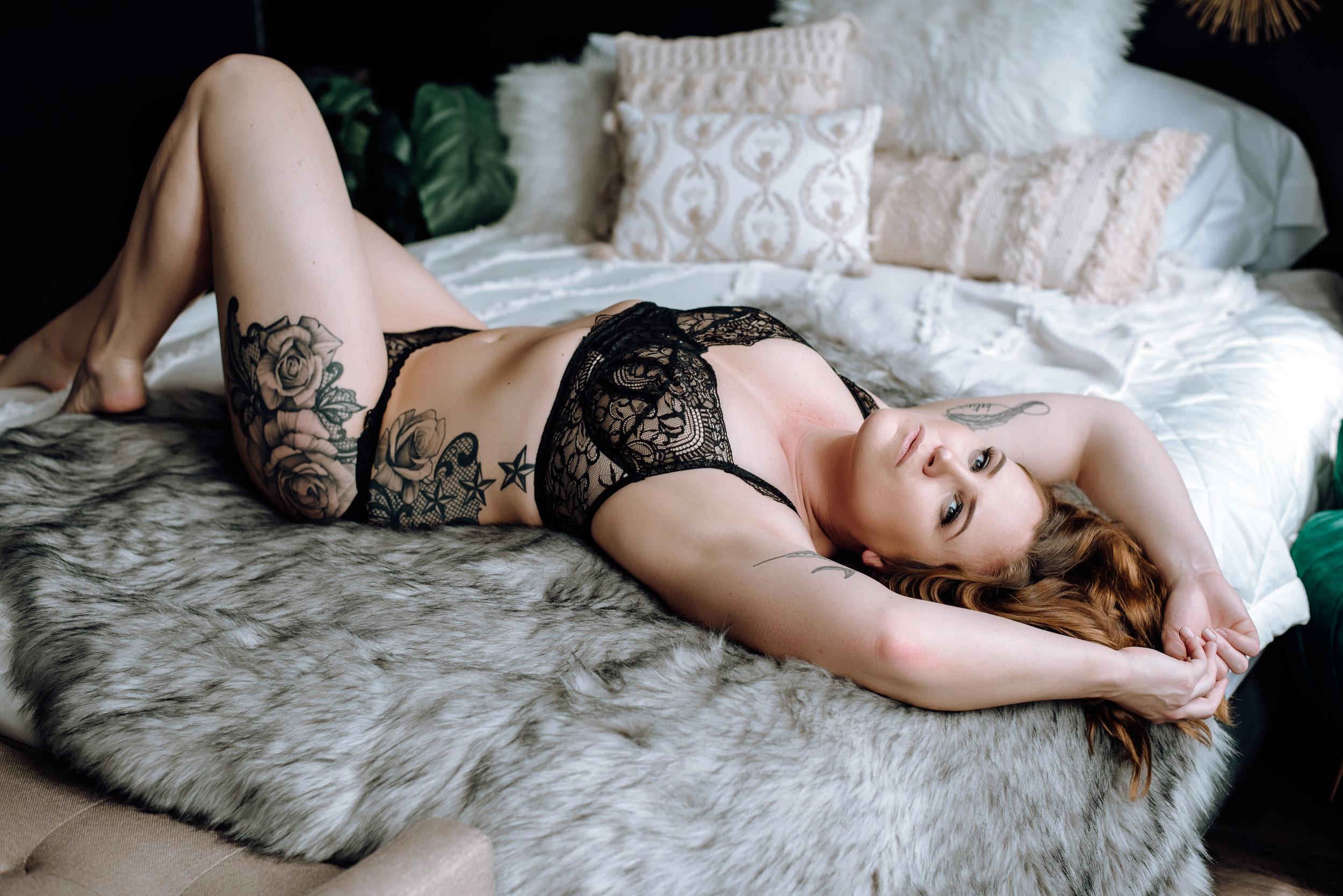 boudoir photography-18.jpg