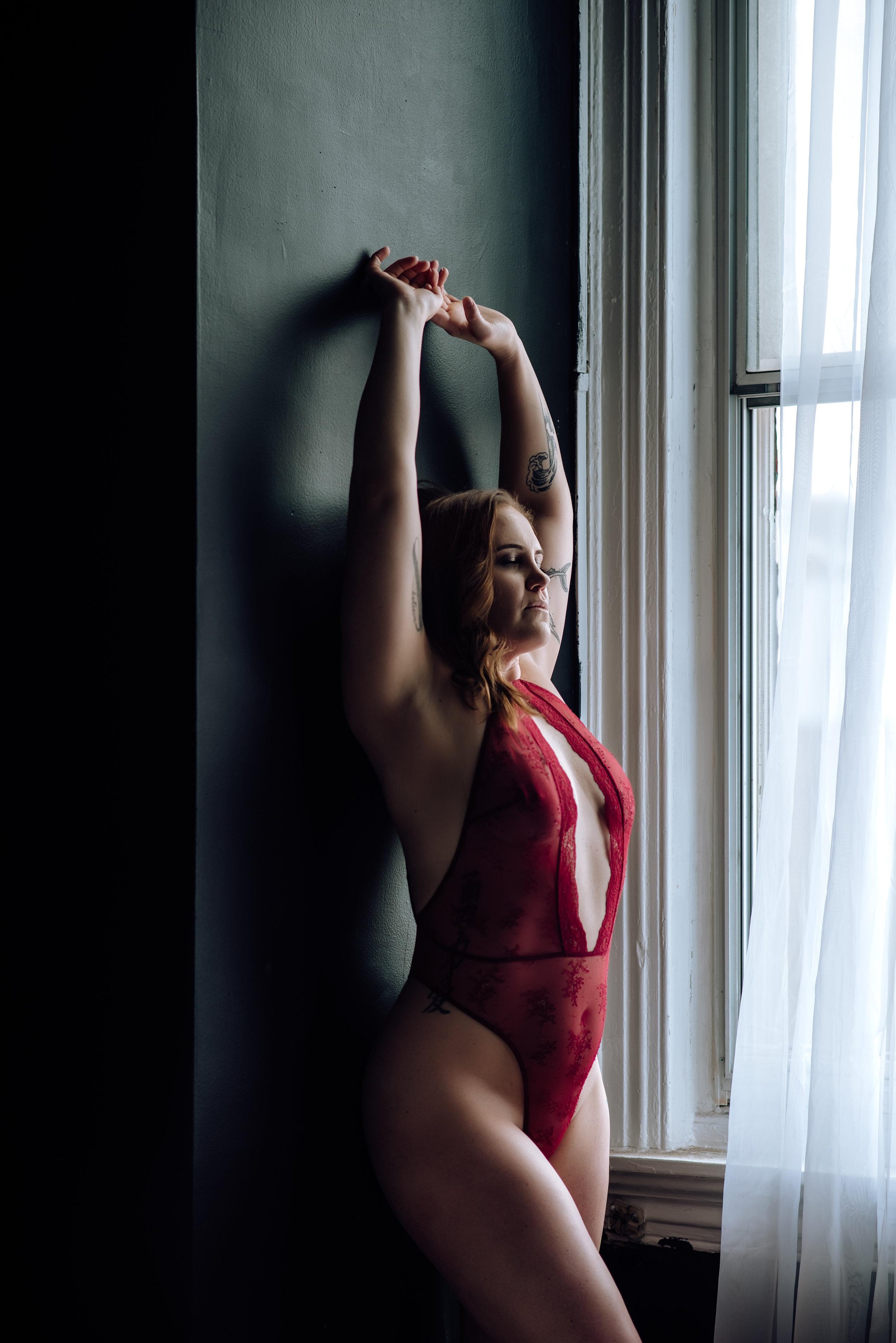 boudoir photography-2.jpg