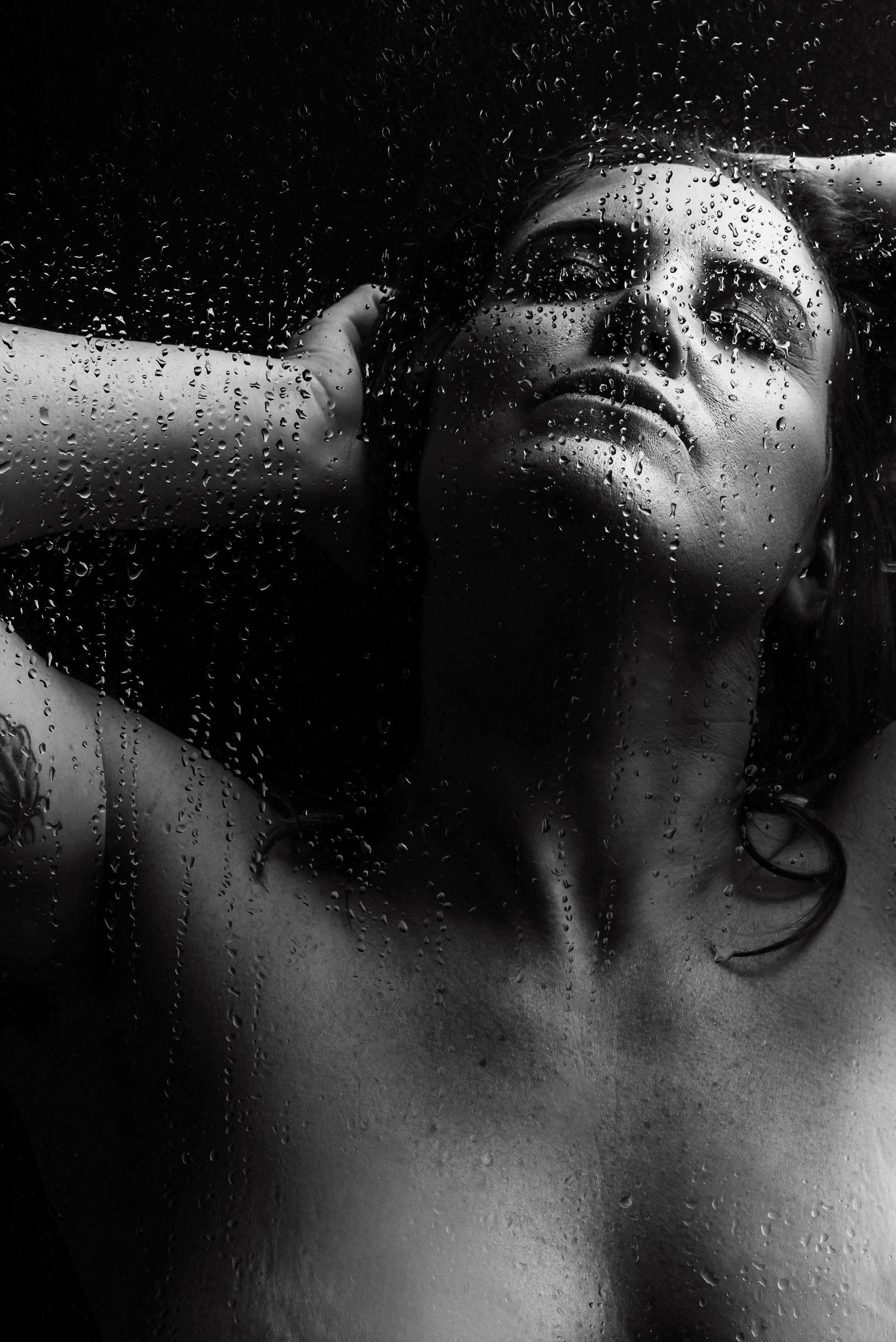 boudoir photography-11.jpg