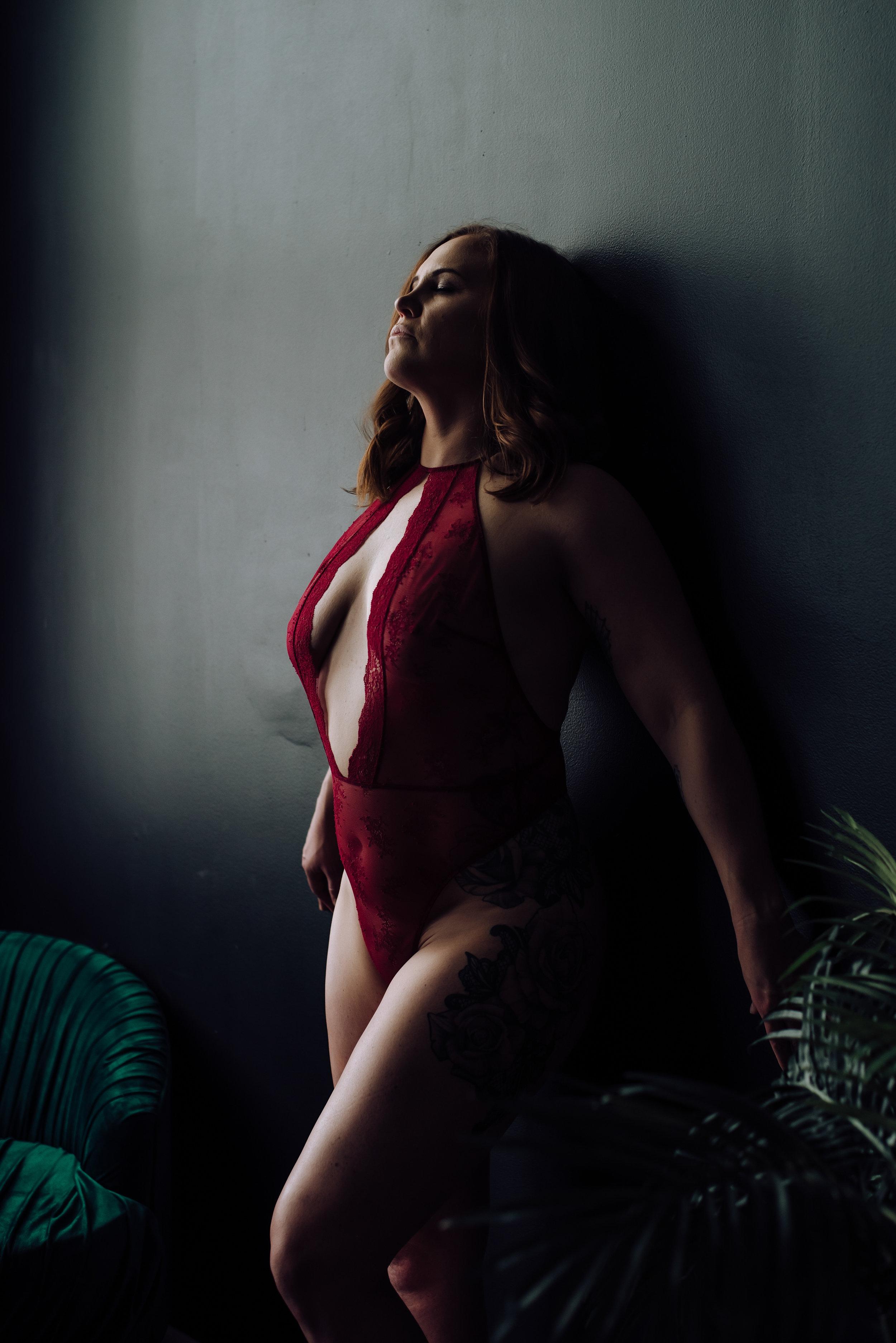 boudoir photography-1.jpg