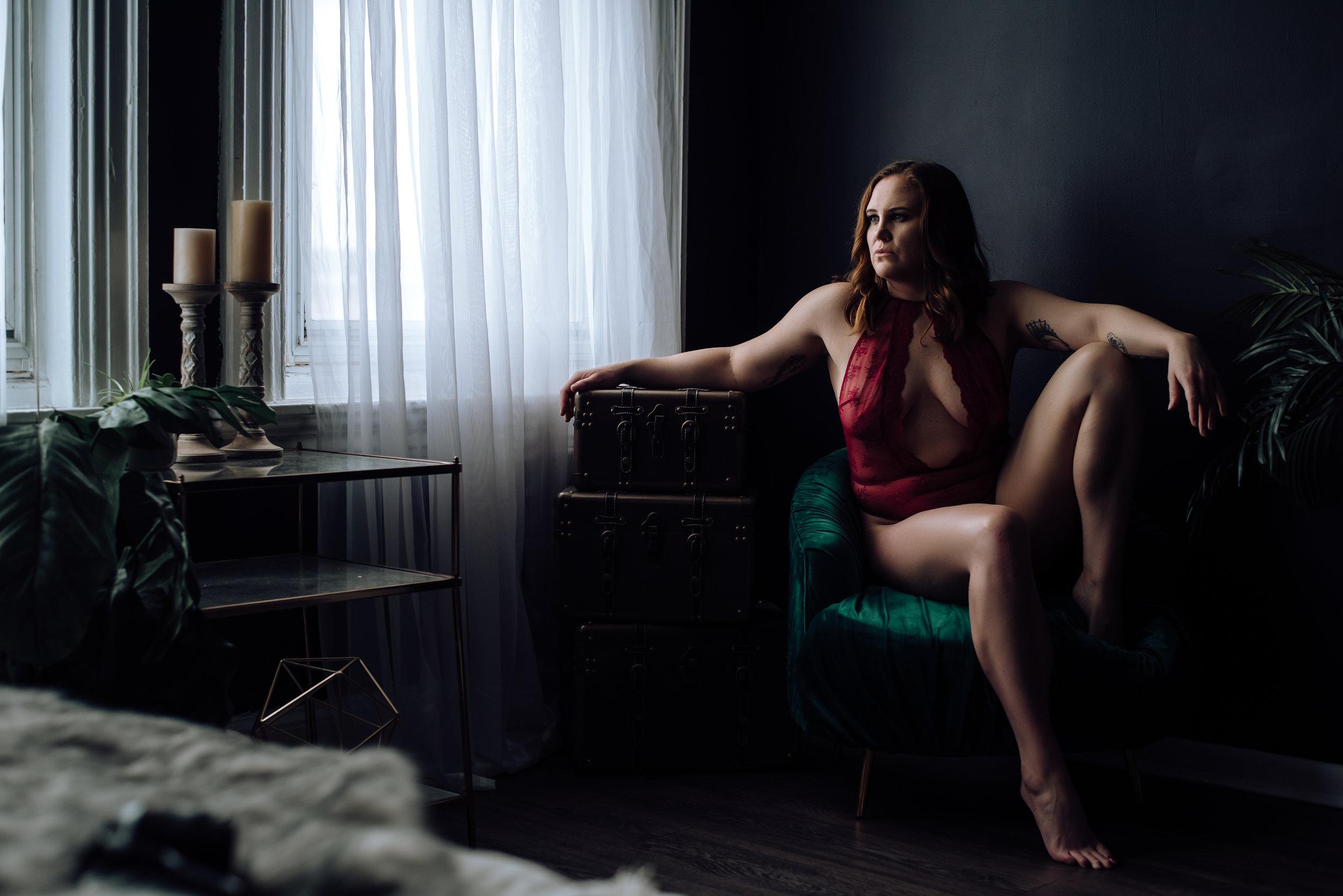 boudoir photography-17.jpg