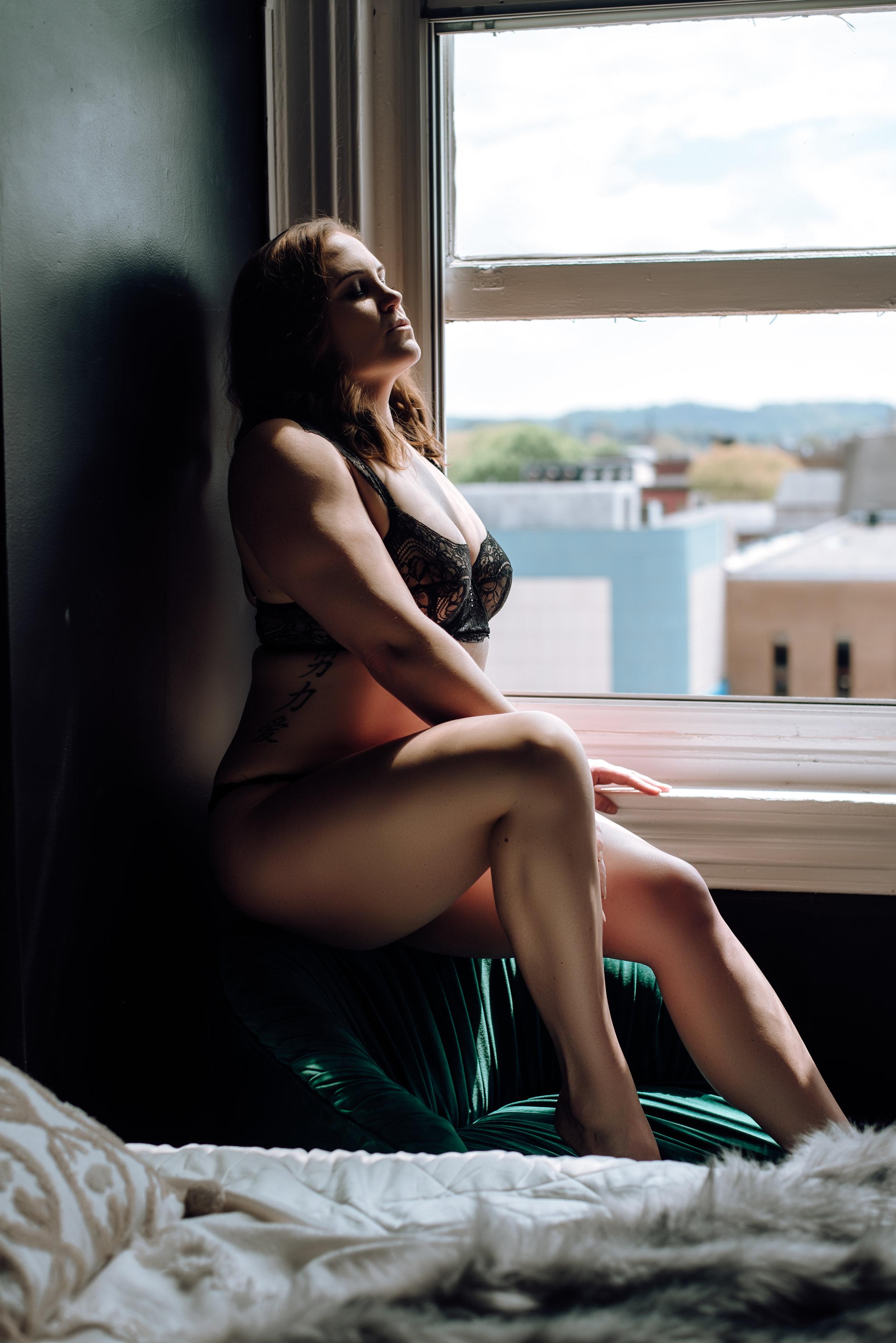 boudoir photography-6.jpg