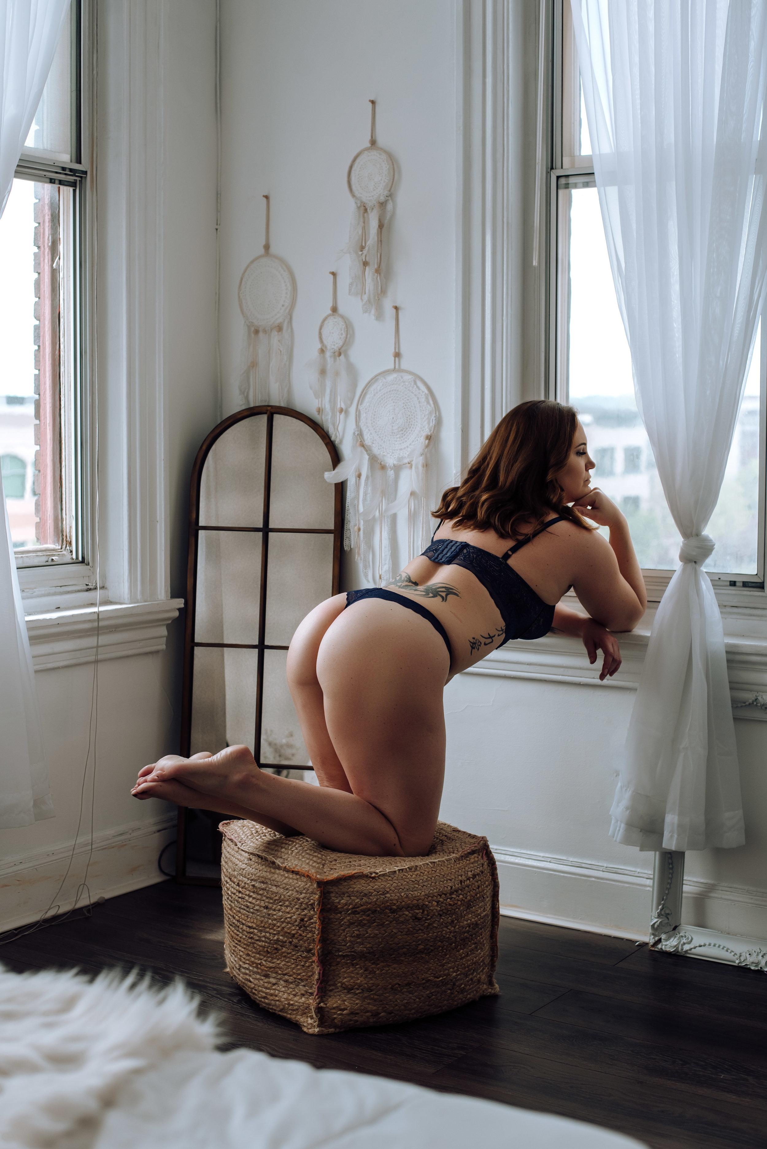 boudoir photography-7.jpg