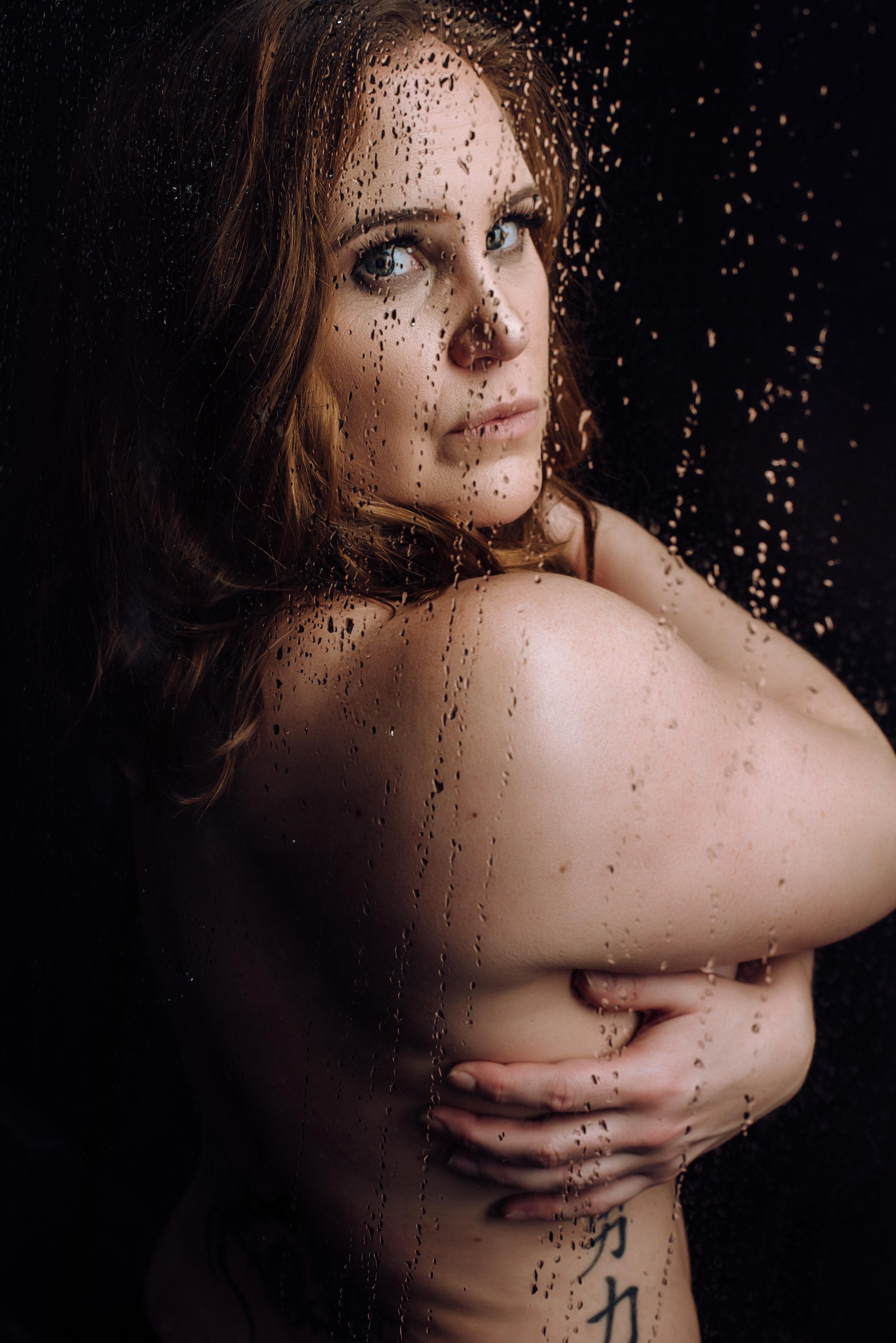 boudoir photography-14.jpg