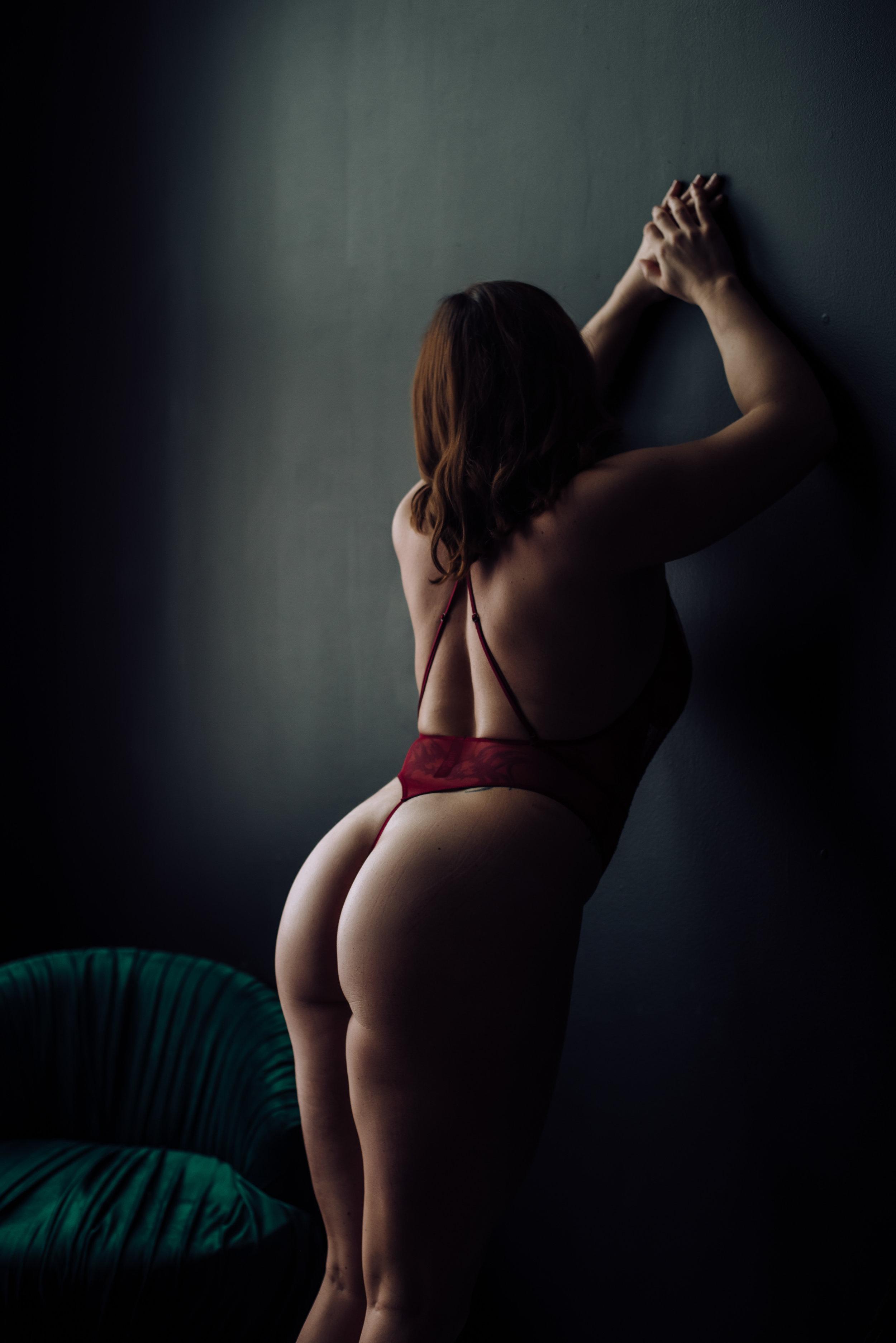 boudoir photography-8.jpg