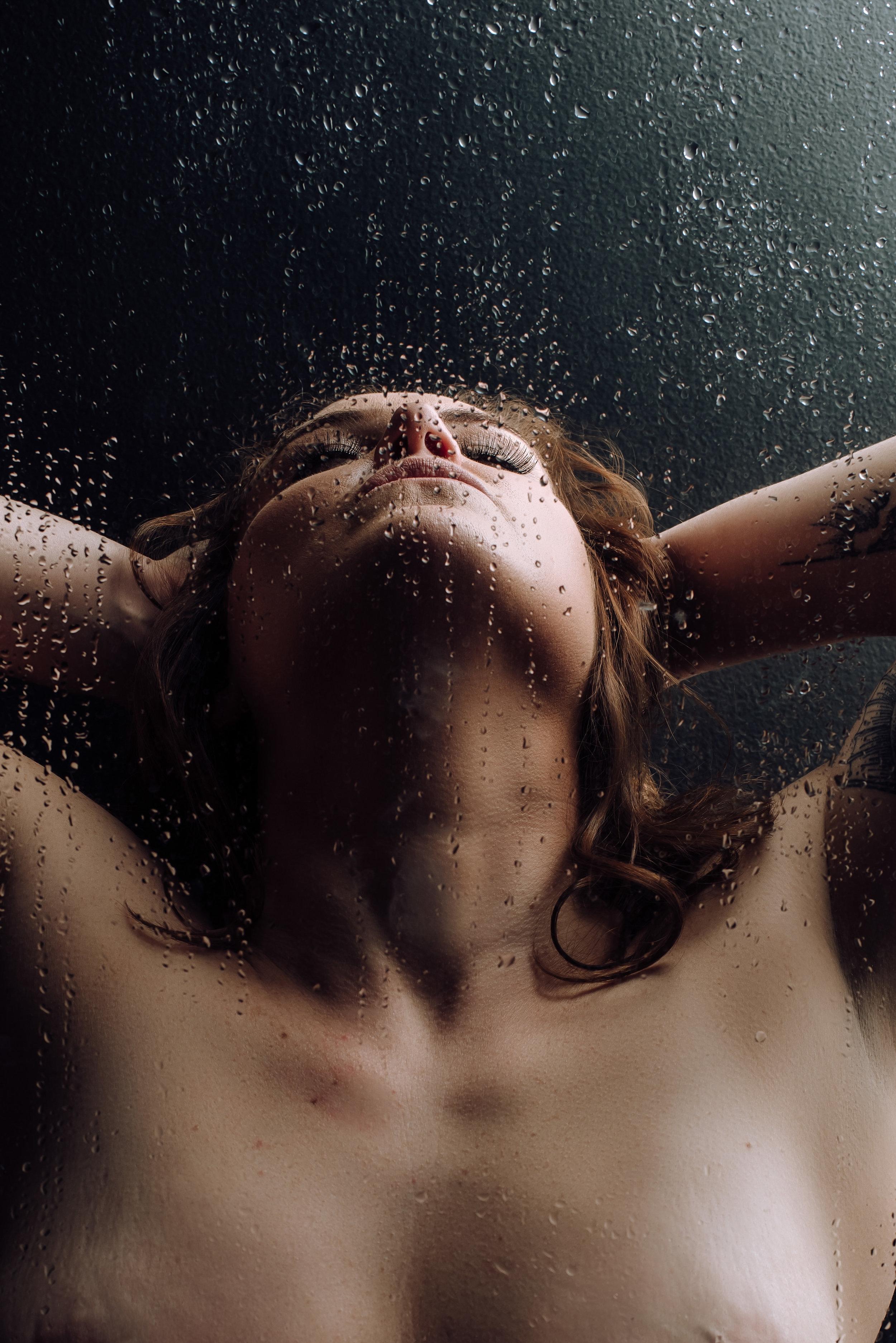 boudoir photography-13.jpg