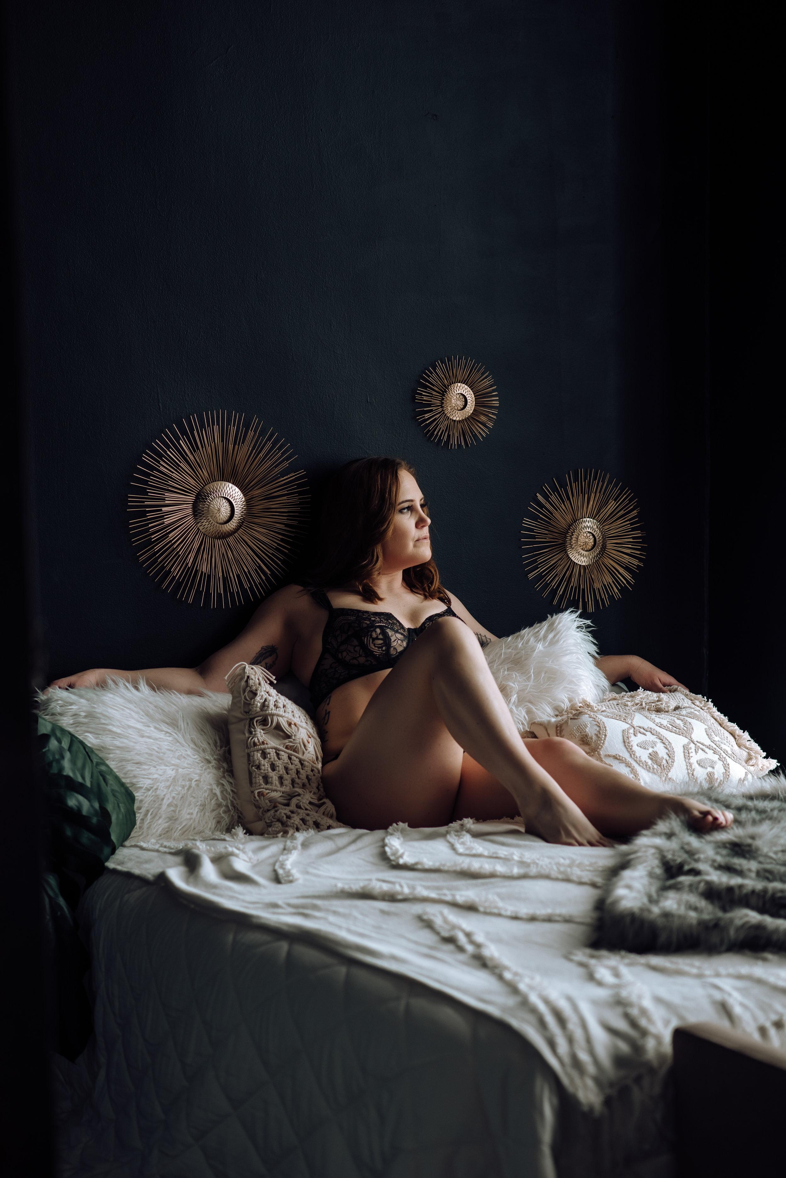 boudoir photography-5.jpg