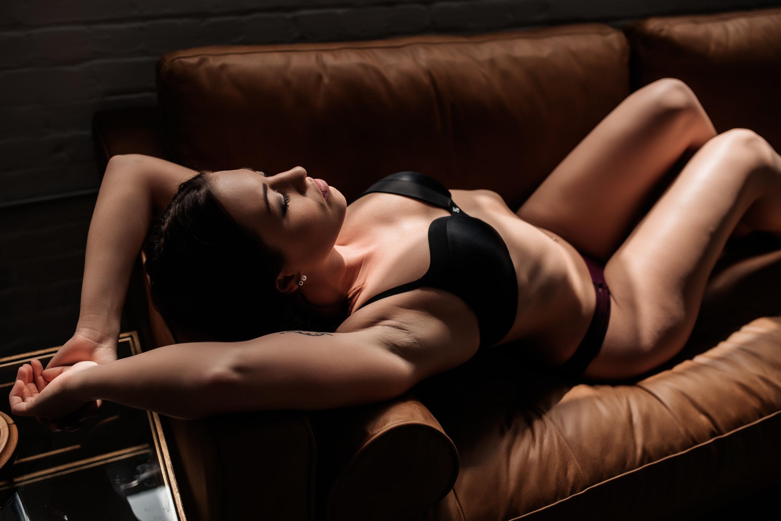 best-boudoir-photographer-13.jpg