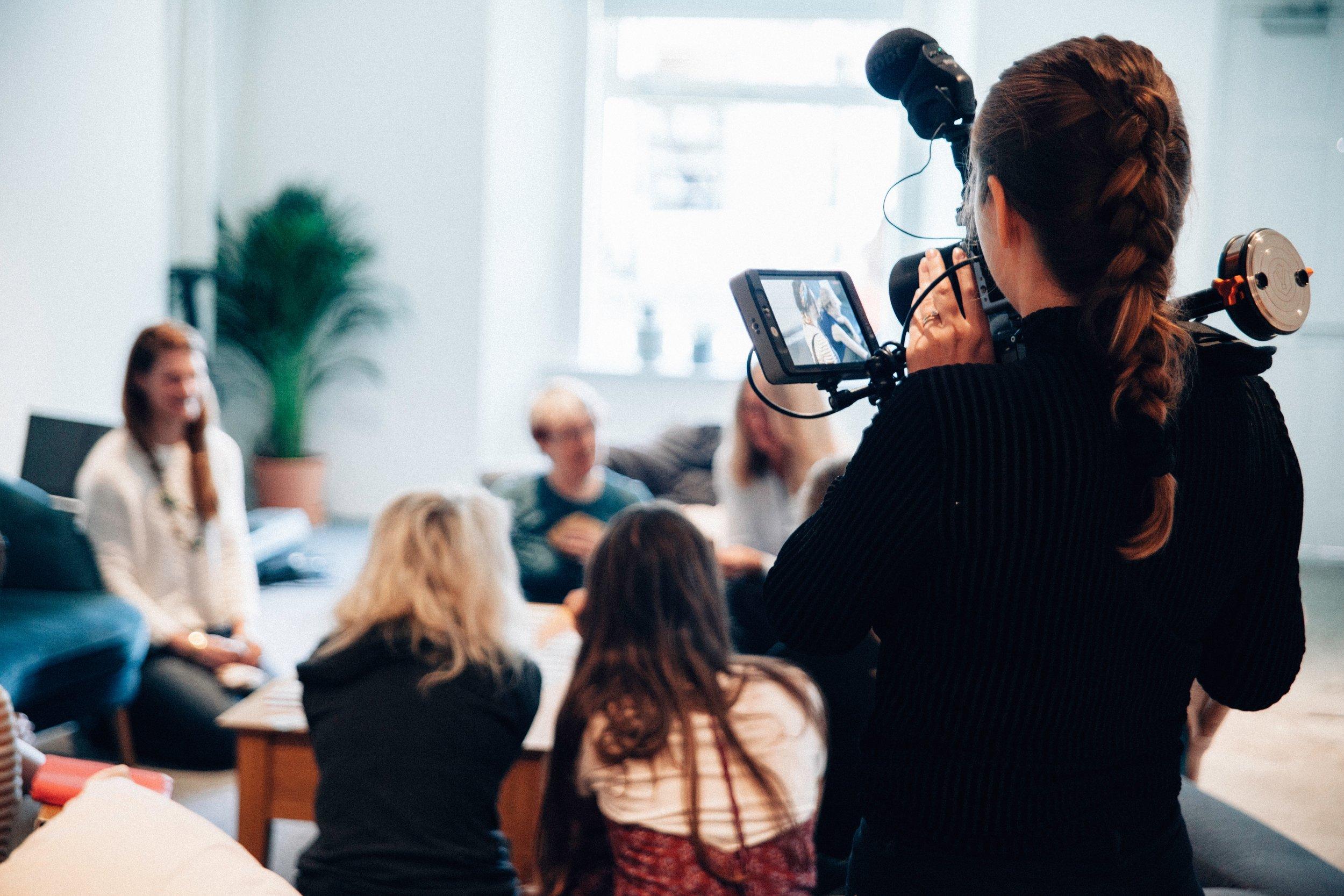 media training.jpg