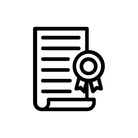 Planning Icons-02.jpg