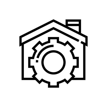 Planning Icons-04.jpg