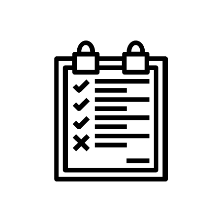 Planning Icons-03.jpg