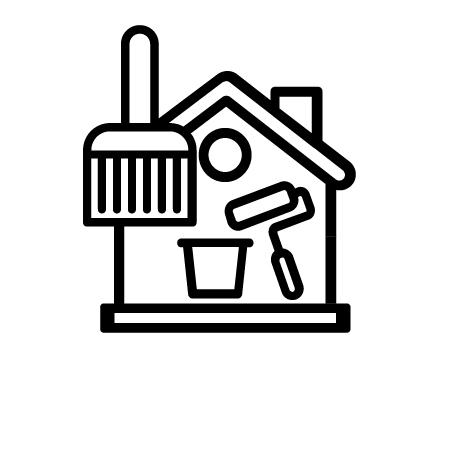 Housing Icons-10.jpg