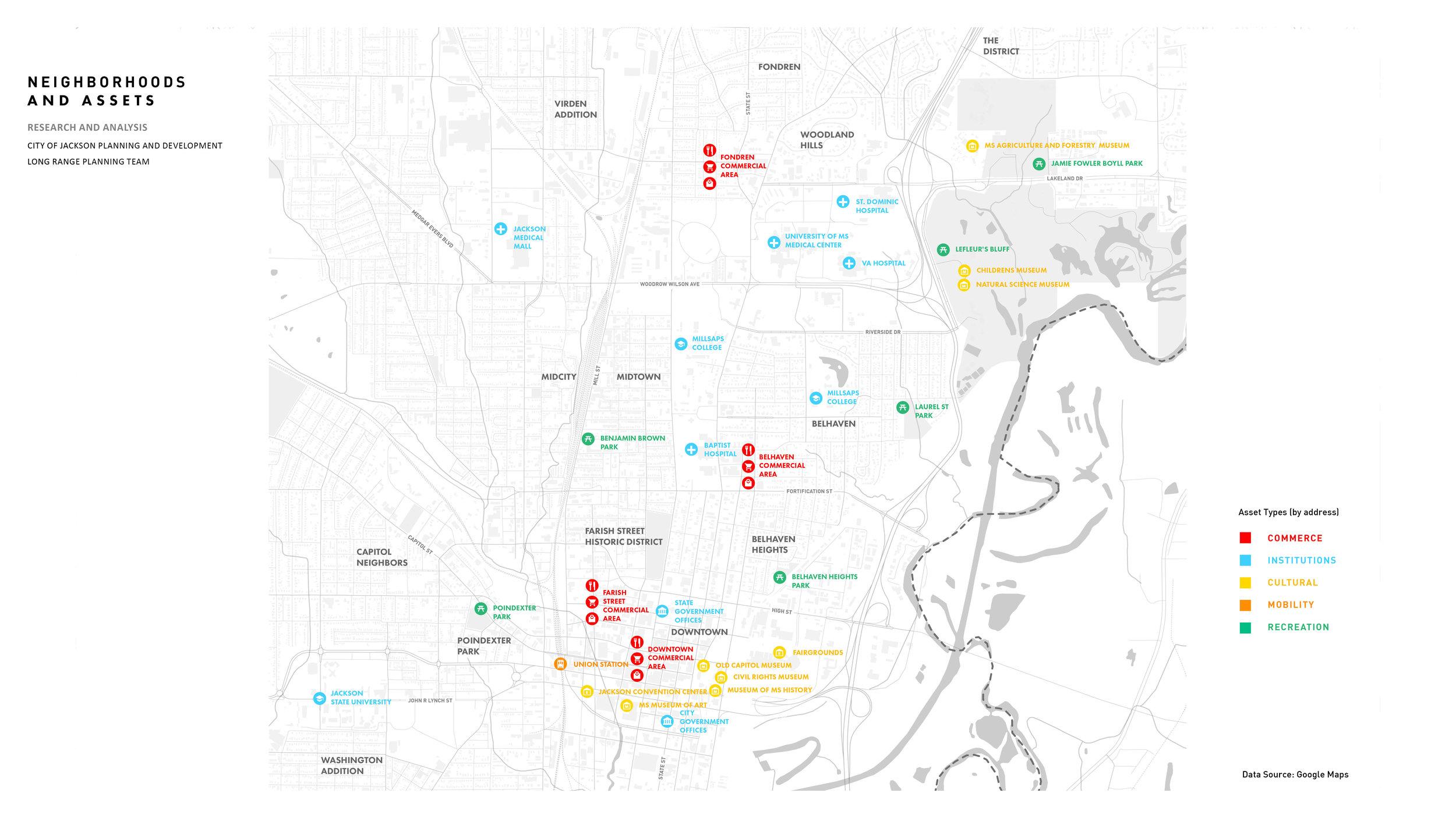 ONELINE MAPS3.jpg