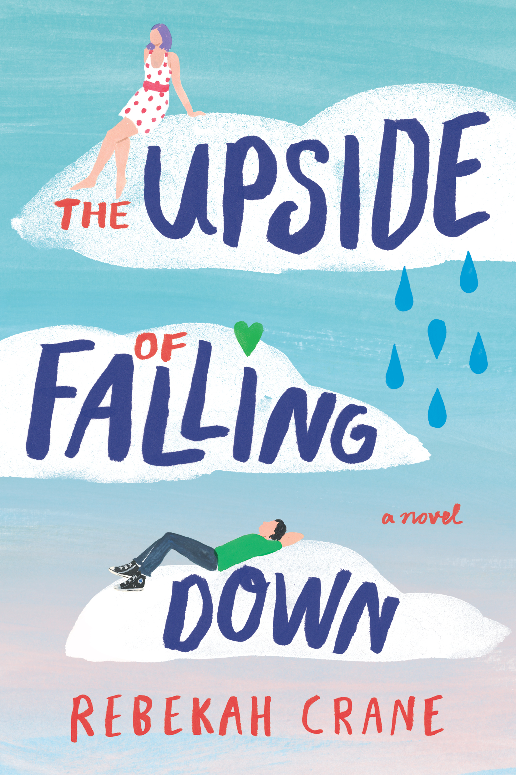 The Upside of Falling Down (1).jpg