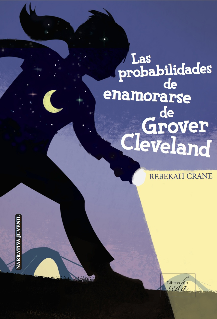 Grover Cleveland Spanish.jpg