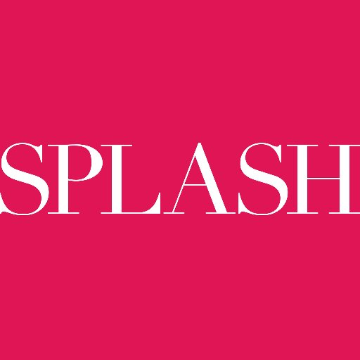splash logo.jpg