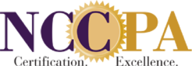 NCCPA Image