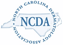 North Carolina Dermatology Association Image