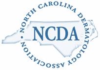 North Carolina Dermatology Association Image