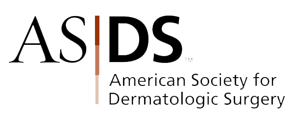 Image for American Society for Dermatological Surgery