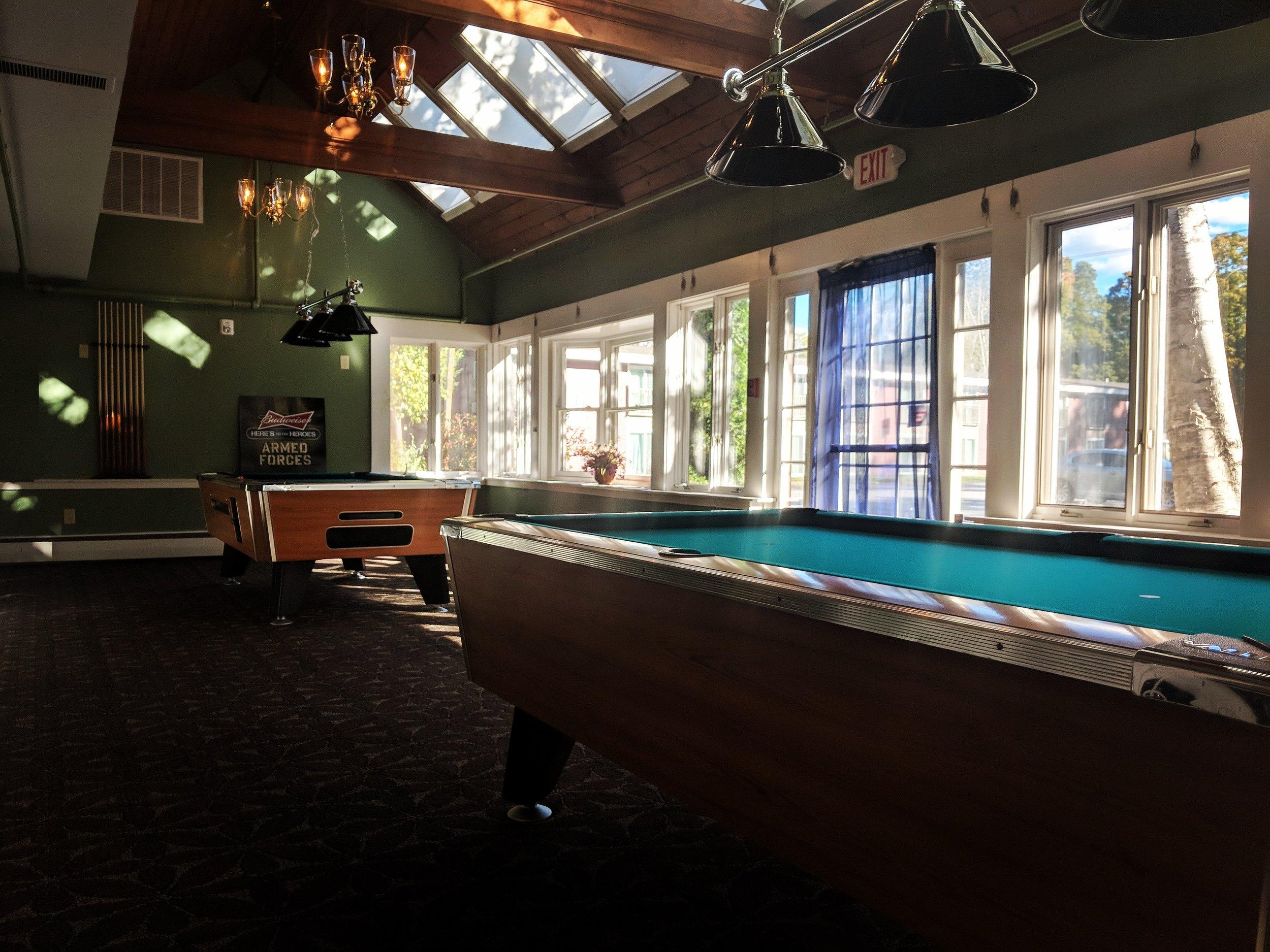 clubvt-billiards-room.jpg