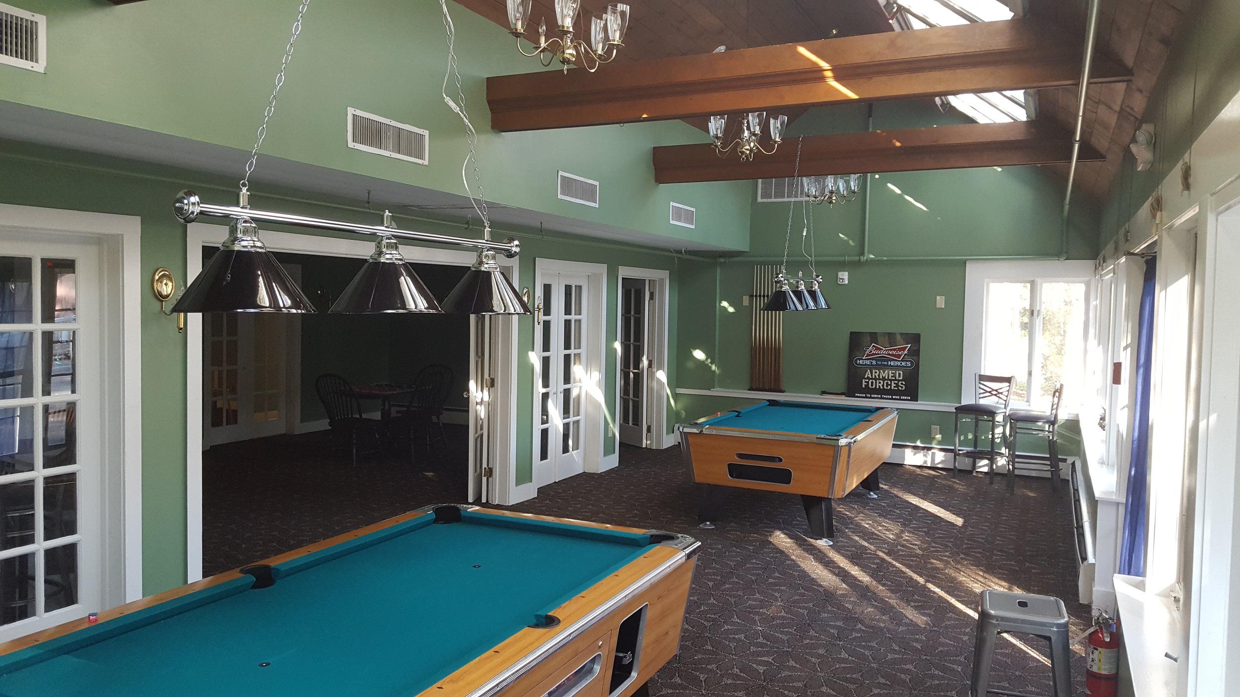 clubvt-billiards-room-putney-vt.jpg