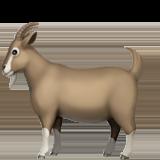 goat_1f410.png
