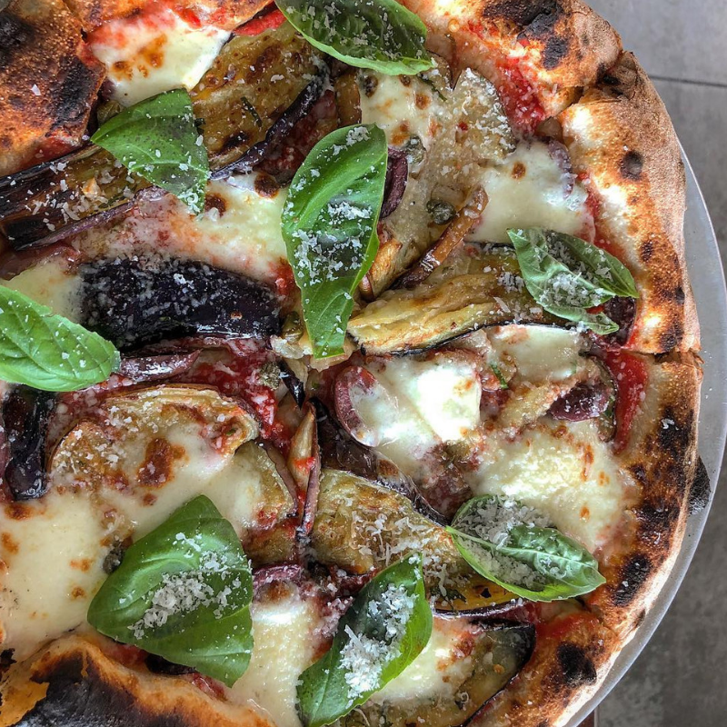 The Laundrette_Eggplant Pizza.png