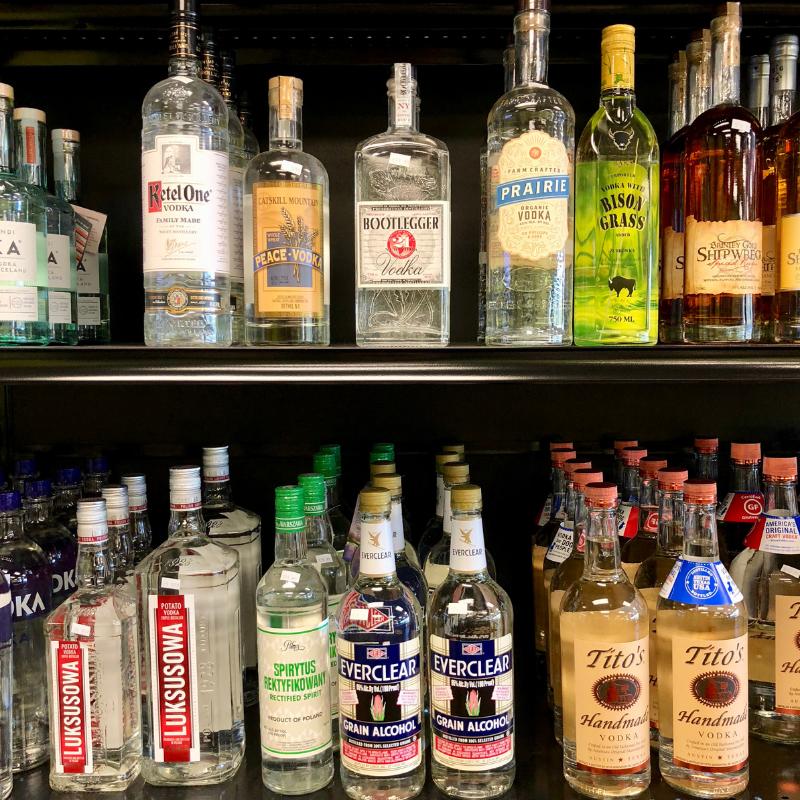 Narrowsburg Liquors_Bottles.png