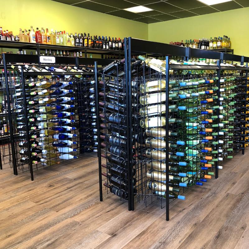 Narrowsburg Liquors_Racks.png