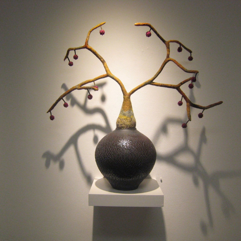 DVAA_Sculpture Art.png