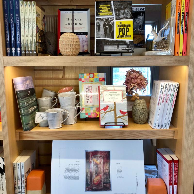 One Grand Books_Shelf2.png
