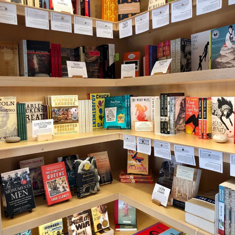 One Grand Books_Shelf.png