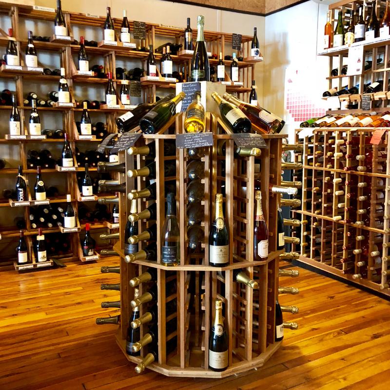 Narrowsburg Fine Wine_Champagne.png