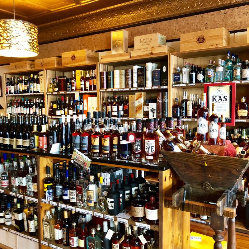 Narrowsburg Fine Wine_Liquor.png