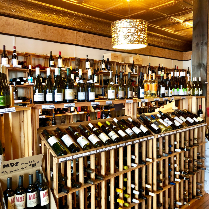 Narrowsburg Fine Wine_White.png