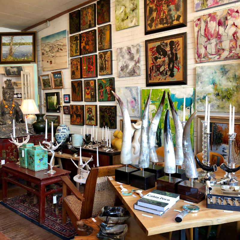 River Gallery_Interior1.png