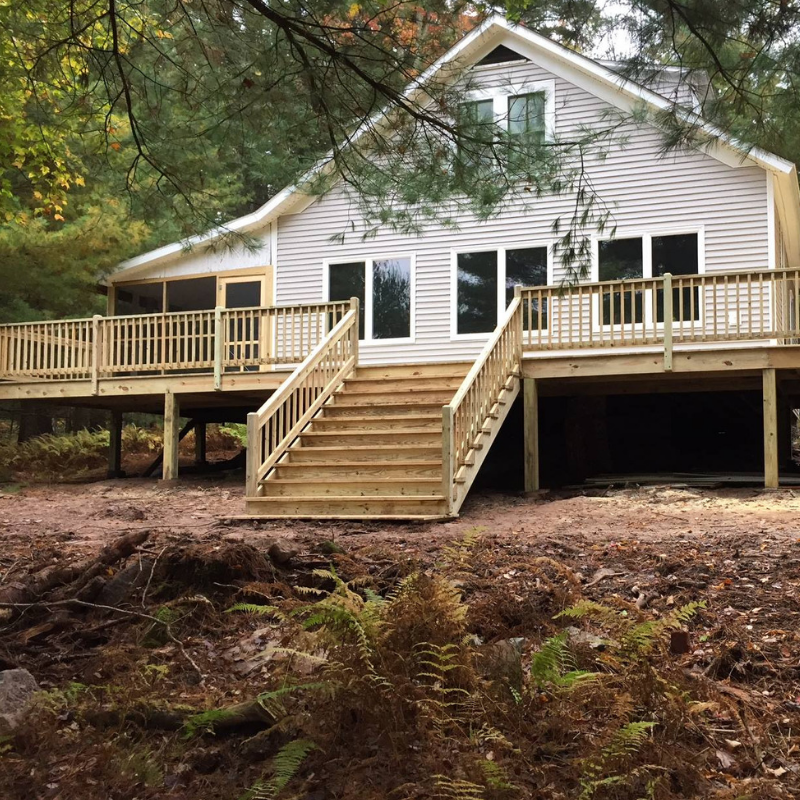 Reeves Mountain Construction_Deck.png